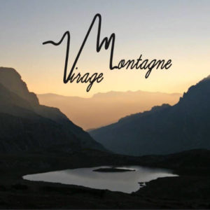Logo Virage Montagne