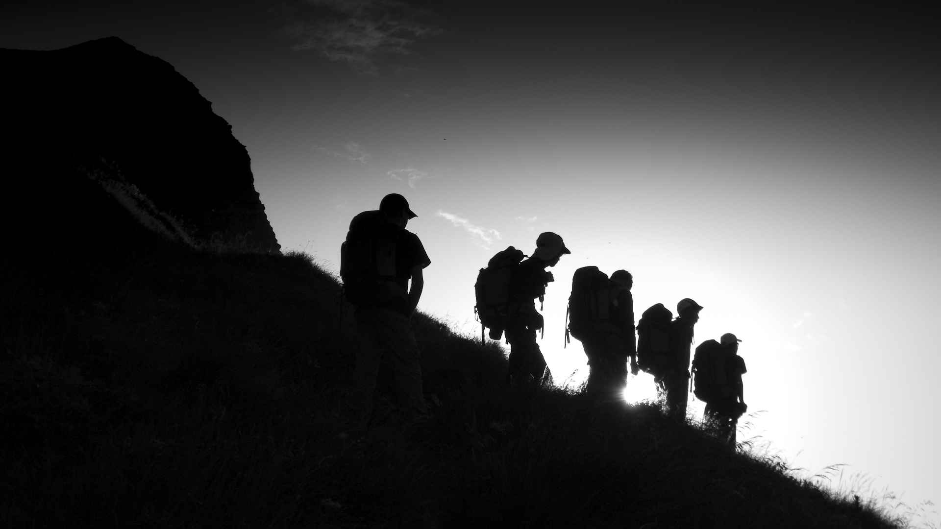 Slider 3 - Virage Montagne Trekking