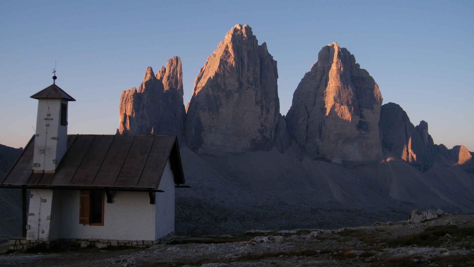 Slider 4 - Virage Montagne Trekking