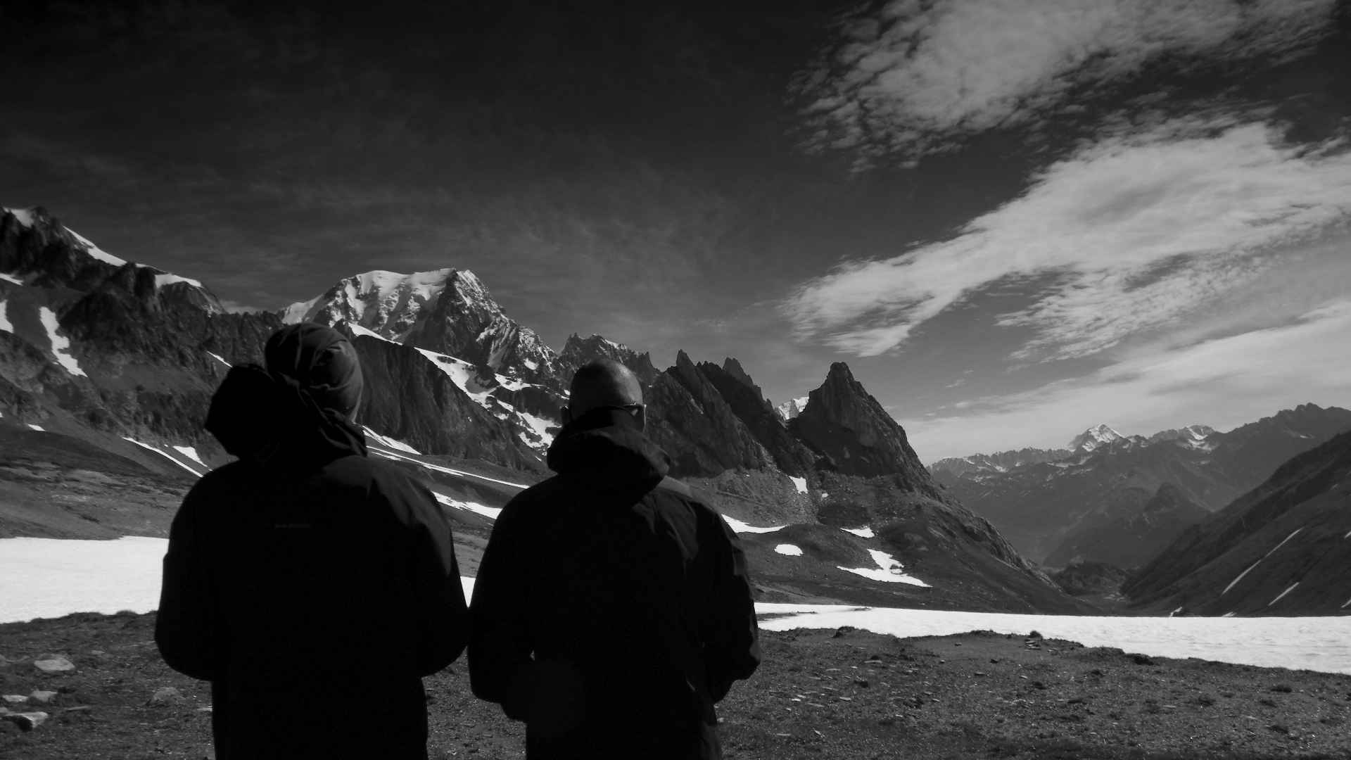 Slider 5 - Virage Montagne Trekking